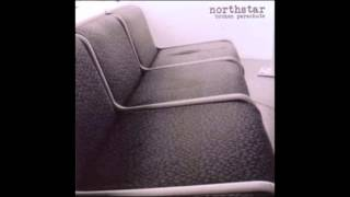 Northstar - For Members Only