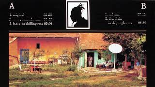 Pacha Man - Acelasi sange (B.A.U. is chilling rmx)
