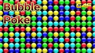 Bubble Poke™ screenshot 1