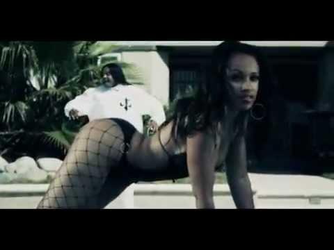 DJ Quik - Nobody (ft. Suga Free & Ty Dolla $ign )