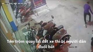 latest theft in vietnam part 12