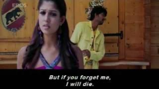 romantic  tamil song nayanbarua pomra rangunia, bd_nayan@yahoo.com