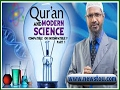 Dr Zakir Naik Urdu Speech 2016 { Islam And Modern Science } Very Important Information About Islam video