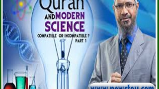 Dr Zakir Naik Urdu Speech 2016 { ISLAM and MODERN SCIENCE } Very important Information about Islam
