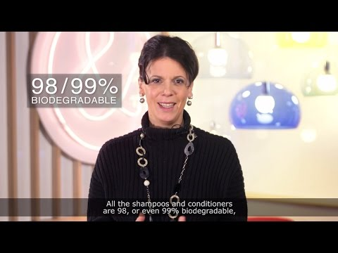 Interview with Alexandra Palt, Chief Sustainability Officer