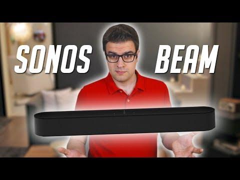 sonos-beam-review-|-small-soundbar,-big-sound?