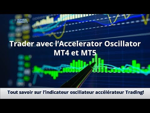 MT5 TÉLÉCHARGER INDICATEUR