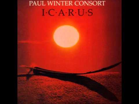 Paul Winter Consort -