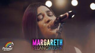 Indah Pada Waktunya - Dewi Perssik (Margareth Cover) | PelangiKustik