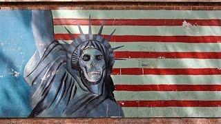 видео Предсказания Ванги что ждет Россию, США и Европу