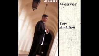 Watch Jason Weaver Love Ambition video