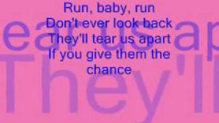 Check Yes Juliet - We The Kings with lyrics
