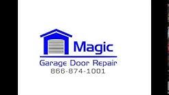 Garage Door Repair Haddon Heights NJ | (609) 479-2040 | Garage Door Spring Repair