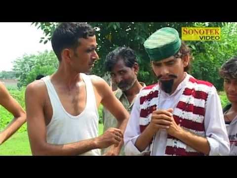 Hindi Comedy Stories  | Shekh Chilli Ke Karname | Vol 9 | Latest Haryanvi Comedy 2018