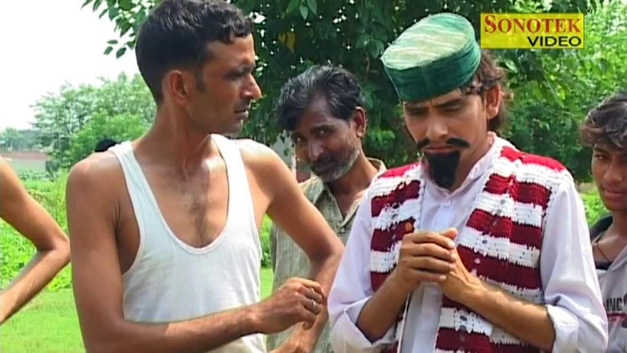 Download Hindi Comedy Stories  | Shekh Chilli Ke Karname | Vol 9 | Latest Haryanvi Comedy 2018