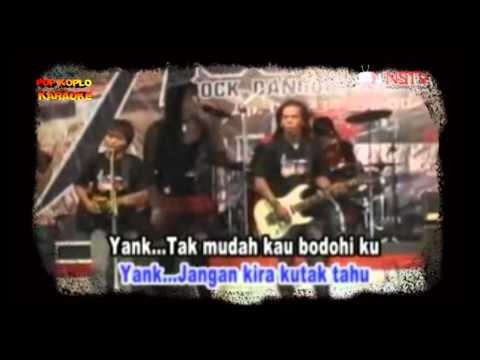Free Download Via Vallen  - Yank - Dangdut Koplo Mp3 dan Mp4