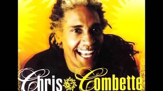 Chris Combette - Mesi Kompa