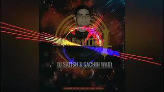 Tumne Agar Pyaar Se Dekha [Competition Mix] Halgi MIX by DJ