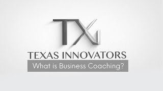 Driving Innovation, Part One | What Is Business Coaching?