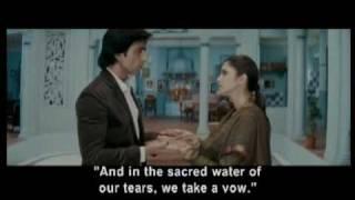 Sonu Sood & Eesha Koppikhar in Dono Nibhayein Apna Dharam - Ek Vivaah Aisa Bhi