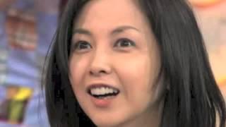 今週のブックマーク 「神国日本のドンデモ決戦生活」 神保哲生さんが紹...
