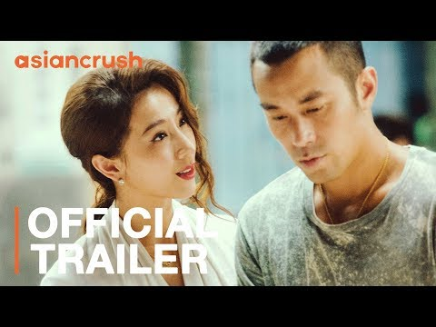 The Laundryman (青田街一號)| OFFICIAL TRAILER | Taiwanese Black Comedy