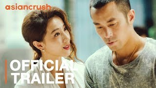 The Laundryman  Official Trailer HD  Taiwanese Cult Comedy