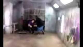 Rusty king getting raped by big tim.3gp