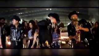 Zapateado Encabronado #3   Alacranes Musical Hype Intro