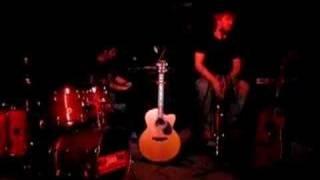 David Sneddon,  Stop Living the Lie - Jazz Bar