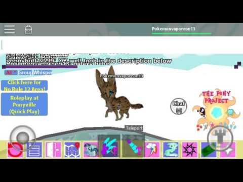 Mlp tpp roblox codes part 1 cat codes