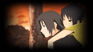 Naruto Shippuden OST 3 - Track 04