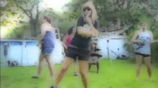 Set It Off- Horrible Kids Music Video