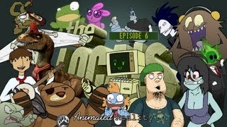 The Locals  Episode 6 - Head Space Warriors!