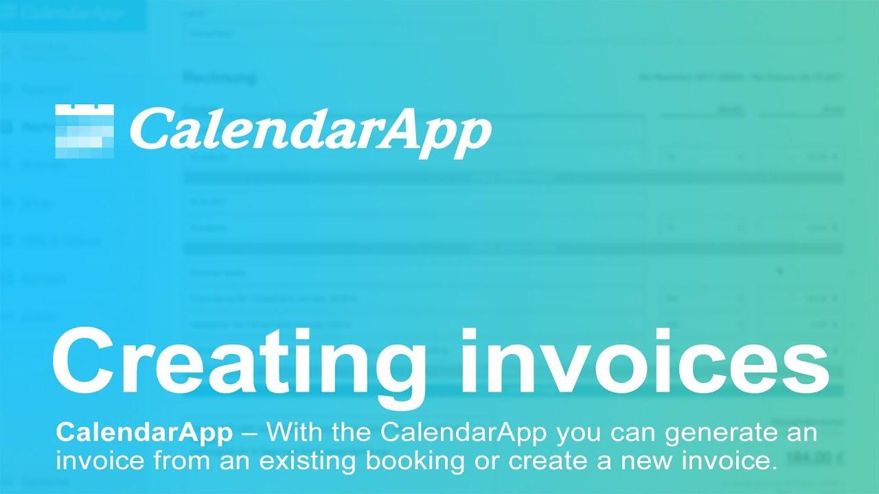 Sincronizzare Calendario Booking Con Airbnb.Support Calendarapp