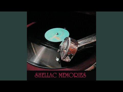 Blues for Jimmie (feat. Ken Sims, John Mortimer,roy James, Ernie Price, Ron Mckay)