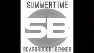 scarbrough benner come out and play