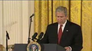 White House Video - Cuba Solidarity Day, Part 2