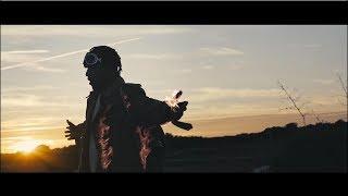 Erwann - Survis Sans Nous (Clip Soul/Pop Urbaine)