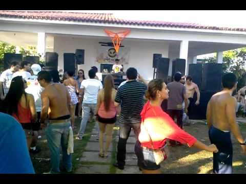 Eletriclife- 09/06/12- Pacheco #2