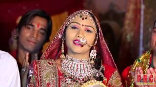Rajasthani Latest Video Song - Aarti Laxmi Ji Ki - */*1080p - Latest Marwadi Hd Song