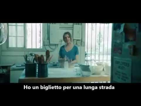 "Anna Kendrick - Cups (When I'm Gone"") - Traduzione Italiana"