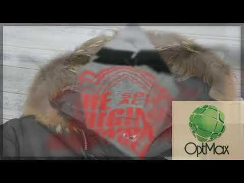 OptMax - магазин мужской качественной брендовой одежды