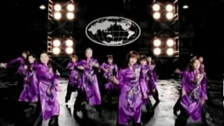 モーニング娘。『浪漫~MY DEAR BOY~』(Dance Shot Edition) 2004年5月12日発売。22枚目のシングル。 iTunes(CD) ...