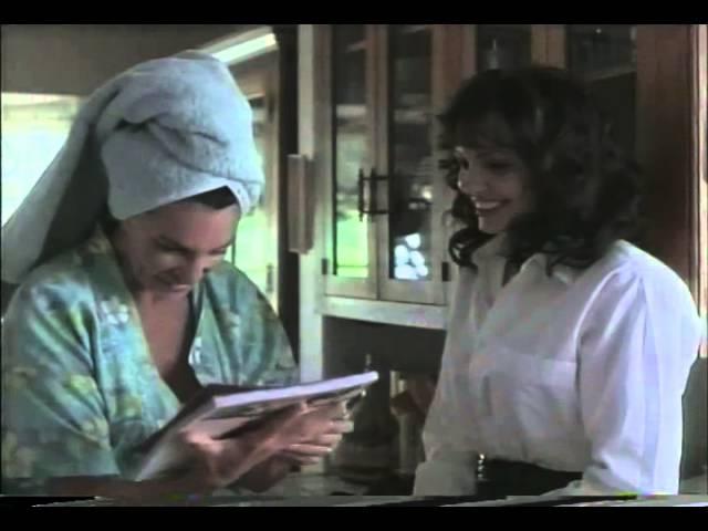 Gia Trailer 1997