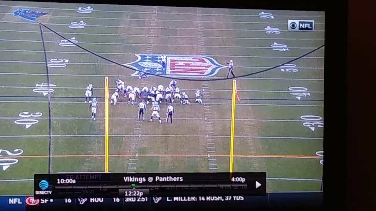 video bestkicker