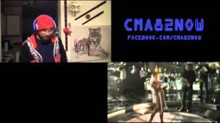 Charice-Listen (Italy Rehearsal)-REACTION