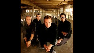 My Top 5 Christian Rock Bands