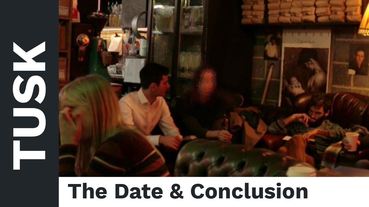 Beste Dating-Website milwaukee