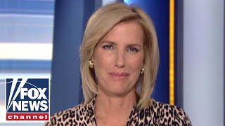 Ingraham: Democrats